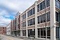 Alpert Medical School, Providence, Rhode Island.jpg
