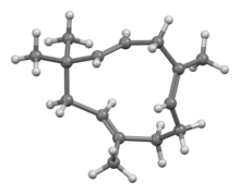 Alpha-humulene-from-xtal-Mercury-3D-bs.png