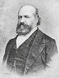 Henri-François-Alphonse Esquiros
