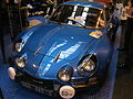 Alpine Renault A110 1600 (10932194133).jpg