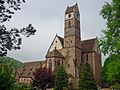 Alpirsbach-Klosterkirche-1.jpg
