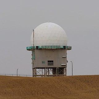 Alsask, Saskatchewan Special service area in Saskatchewan, Canada