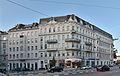 Alserbachstraße 39 & 41 (02).jpg