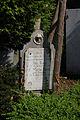 Alt-Hürth Friedhof Band 01.jpg