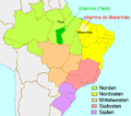 Altamira Para vs Maranhao.png