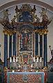 Altar Kirche Bigonville 01.jpg