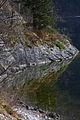 Altausseer See 78911 2014-11-15.JPG