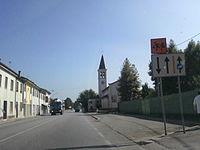 Altavilla Vicentina Tavernelle.jpg