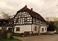 Altdettenheim 03 fcm.jpg
