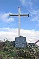 Altenahr Weißes Kreuz.jpg