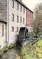 Altenbeken Wassermühle - panoramio.jpg