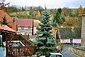 Altenroda-Ortsbild.jpg