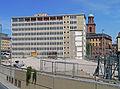 Alter-Bundesrechnungshof-2015-Frankfurt-011.jpg