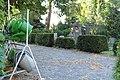 Alter katholischer Friedhof Dresden 2012-08-27-9947.jpg