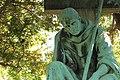 Alter katholischer Friedhof Dresden 2012-08-27-9985.jpg