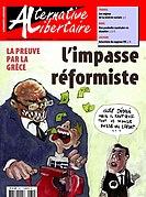 Alternative libertaire mensuel (24650897266).jpg