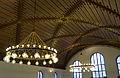 Altes Rathaus München - Festsaal 006.jpg