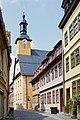 Altes Rathaus Rudolstadt.jpg
