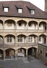 Altes Schloss Stuttgart Innenhof.jpg