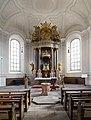 Altstädter Kirche waste and void.jpg