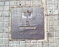 Alumbrado publico fundicio ductil benito manlleu en124 B125.JPG