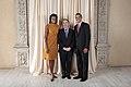 Alvaro Uribe Velez with Obamas.jpg