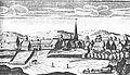 Alverdissen Kupferstich Elias-van-Lennep um-1663.jpg