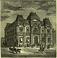 AmCyc Washington (city) - Corcoran Art Building.jpg