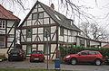 Am Kirchhof 3 Ronnenberg.jpg