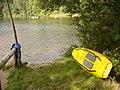 Am Teufelsseeufer (On the Bank of the Teufelssee) - geo.hlipp.de - 28467.jpg