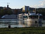 Amacello (ship, 2008) 011.jpg
