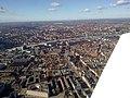 Amager Vest, Copenhagen, Denmark - panoramio.jpg