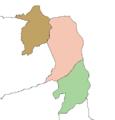 Amambay mapa.png