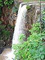 Amarkantak Spring, Annuppur M.P. - panoramio.jpg