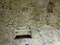 Amarna Nordgräber Panehsy 12.jpg