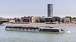 Amaserena auf dem Rhein in Köln-8212.jpg