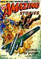 Amazing stories 194203.jpg