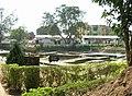 Ambari excavations in Guwahati, Assam 1.jpg