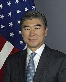 Ambassador Sung Kim.jpg
