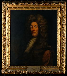Ambrose Godfrey German-English chemist, inventor of the fire extinguisher