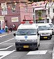 Ambulances in Grenada 2.jpg