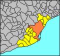 AmdBcn1.PNG