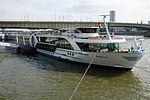Amelia (ship, 2012) 038.JPG