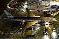 American Airlines Boeing 777-200ER Lofting-8.jpg