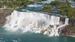 American Falls Niagara Falls USA from Skylon Tower on 2002-05-28.png