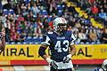 American Football EM 2014 - FIN-SWE -074.JPG