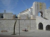American War Memorial.jpg
