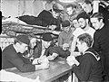 Americans in Britain, 1942 - 1945 A9207.jpg