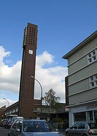Amiens église St-Pierre 2.jpg