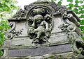 Amiens cimetière de la Madeleine (tombe Paul-Barbier) 1c.jpg